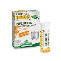 Epid Influepid comprimante eferv. N20 (Vitamina C)