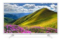 LED телевизор LG 43LJ519V