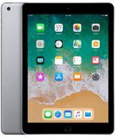 Apple iPad 2018 128Gb 4G Space Grey