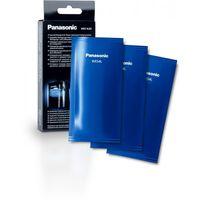 Средство для чистки электробритв Panasonic WES4L03803