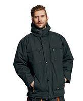 Зимняя куртка EMERTON