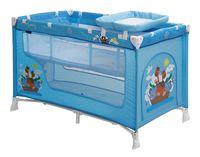 Bertoni (Lorelli) Nanny 2 Blue Adventure (10080191610)