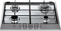 Газовая панель Whirlpool AKR 350 IX