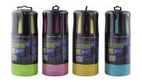 Cleaning Cloth Microfiber, Esperanza LCD/TFT(ES122M)