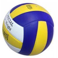 Essa Toys мяч для волейбола