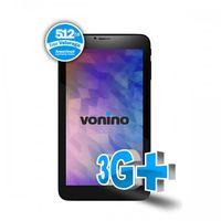 Vonino Onyx Z 3G, Black