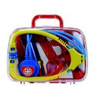 Simba Детский набор доктора в чемодане