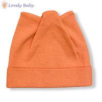 Caciulita orange