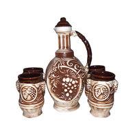 Set de Vin Rimschii