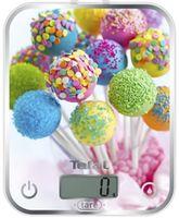 Весы кухонные Tefal BC5121V1
