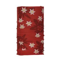 Wind WDX Edelweiss Red, 1255