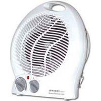 FIRST 005575, 2000W Heater