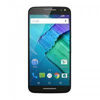 Motorola Moto X Style 4G 32GB (XT1572), Black