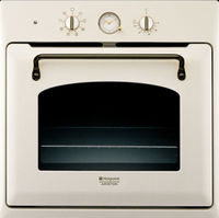 Hotpoint-Ariston FT 851.1 (OW)