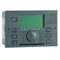 Каскадно зональный контроллер с крышкой (3.015244)