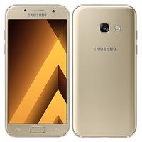 Samsung Galaxy A3 2017 (A320FDS) LTE Gold