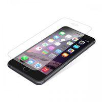Folie Bronata de Protectie Iphone 6(Front)