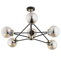 купить 25626 Светильник Sagito  6л в Кишинёве