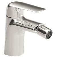 NOVA OPAVA cмеситель для биде, хром, 35 мм (ванная комната)