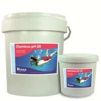 Diaminus pH Gr (5kg)
