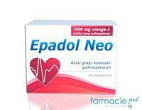 Epadol Neo caps.N10x6