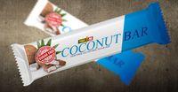 "Protein bar, flavor ""сoconut"", 50g pro1"