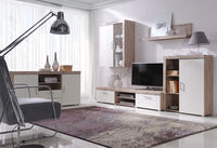 Набор мебели для гостиной Samba 1