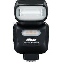Speedlite Nikon SB-500