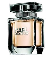 Karl Lagerfeld Lagerfeld Femme EDP 45ml