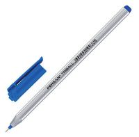 Ручка  масляная PENSAN