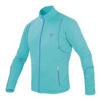 Флисовая куртка муж. Dainese Thermal Man Full Zip E1, 4910005