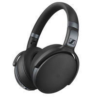 Bluetooth Sennheiser HD 4.40BT