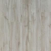 BerryAlloc Trendline XL Corsica Oak 06015