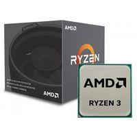 APU AMD Ryzen 3 4300GE