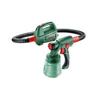 Пулевизатор электрический для покраски PFS 105
