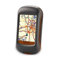GPS Навигатор Dakota™ 20 010-00781-01