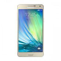 Samsung Galaxy A700 Duos, Gold