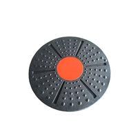 Балансировочная платформа d=33 см YOG-002 (710)