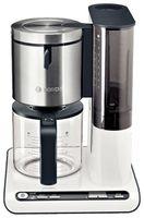 Кофеварка капельная Bosch TKA8631