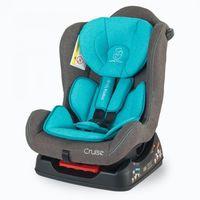 MamaLove автомобильное кресло Cruise