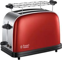 Toaster Russell Hobbs 23330-56
