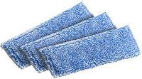 Набор салфеток из микрофибры 99 для плитки