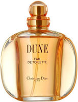 Christian Dior Dune EDT 30ml