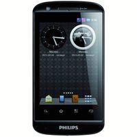 Philips Xenium W626