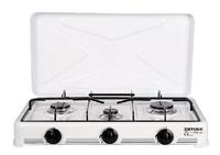 Настольная плита Ertone MN-208 White