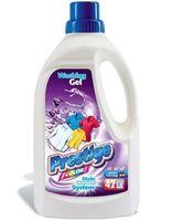 Жидкий порошок для стирки Prestige Color 1.5 л, 42 стирок