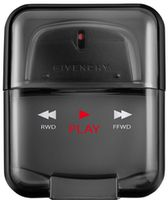 Givenchy Play Intense EDT 50ml