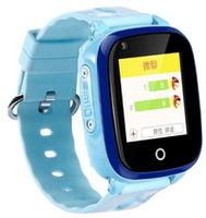 Smart ceas pentru copii Smart Baby Watch 4G-T10  Blue (4G-T10BL)