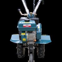 Культиватор DKD 500-R NEW