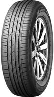 Шины Roadstone N'Blue HD 225/50 R16 92V